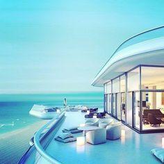 Hotels-live.com/cartes-virtuelles #MGWV #F4F #RT Feel good in #beachside #luxuryhouse by fancyluxury https://www.instagram.com/p/BE8AATmnDcz/
