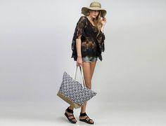 Διαγωνισμός JALOUZEE Fashion and Feelings με δώρο την τσάντα θαλάσσης και το καπέλο του outfit! - https://www.saveandwin.gr/diagonismoi-sw/diagonismos-jalouzee-fashion-and-feelings-me-doro/