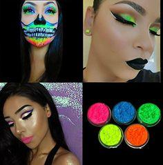 5 MYO Eyeshadow Pigment Ultra Bright Remix Shimmer Set Mi... https://www.amazon.com/dp/B00GY1V2X8/ref=cm_sw_r_pi_dp_x_bEX-xb75GFKKJ