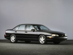 Chevrolet Lumina, My Ride, Oem, Classic Cars, Vehicles, Paradox, View Source, Chevy, Image