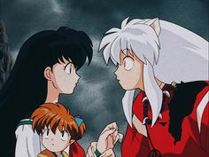 Inuyasha Anime, Inuyasha Funny, Kagome And Inuyasha, Kagome Higurashi, Narnia, Black Clover Anime, Japanese Film, Cartoon Profile Pictures, Manga Comics