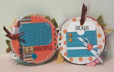 Upcycle This! 14 Ways to Reuse CDs and DVDs