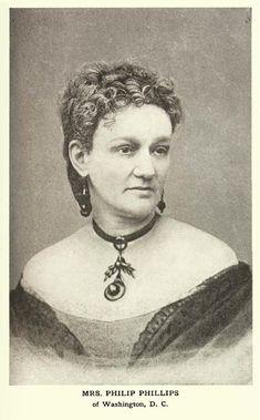 Eugenia-Levy-Phillips
