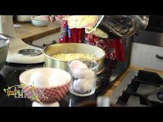 YouTube-Bløttkake Chocolate Fondue, Ethnic Recipes, Youtube, Desserts, Food, Deserts, Dessert, Meals, Youtubers