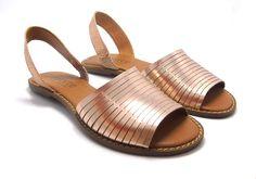 Gosta de sapatos? Acesse: shoesbyangel.miarte.com.br