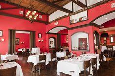 La Cuisine French Restaurant Ocala Restaurants Florida Visit