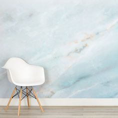 soft-blue-marble-textures-square-wall-murals