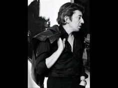 jks Serge Gainsbourg - Sea, Sex And Sun: http://youtu.be/-lsVsg4wyk4