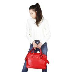 Briefcases, Computer Bags, Rebecca Minkoff, Laptop, Organization, Pockets, Leather, Fashion, Organisation