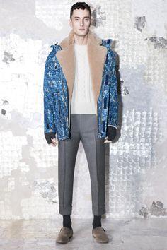 acne-coleccion-avance-otono-invierno-2013-2014-collection-pre-fall-winter-2013-2014-modaddiction-hombre-man-menswear-moda-fashion-trends-tendencias-lookbook-estilo-7