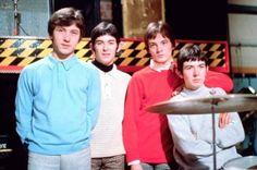 Muse Music, Rock Music, Ronnie Lane, Steve Marriott, Faces Band, Humble Pie, Small Faces, Burns, Pop Culture