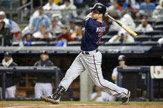 MLB Top Player Joe Mauer  *** click the picture to learn more...