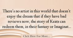 Jane Campion Quotes About Imagination – 37713 Imagination Quotes, Bad Reviews, In This World