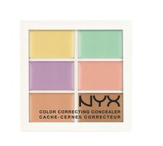 http://www.nyxcosmetics.ca/en_CA/color-correcting-palette/NYX_171.html?cgid=face