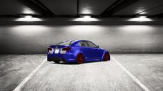 Checkout my tuning #Lexus #IS 2012 at 3DTuning #3dtuning #tuning