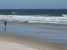 Nauset Beach Cape Cod
