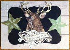 AG Men's Collections just make the BEST cards! https://www.pinterest.com/Melin0710/melindas-cards-using-anna-griffin-products/