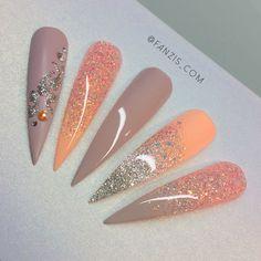 Fanzis Nails