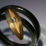 LARS GLAD more unique pieces from a danish designer.