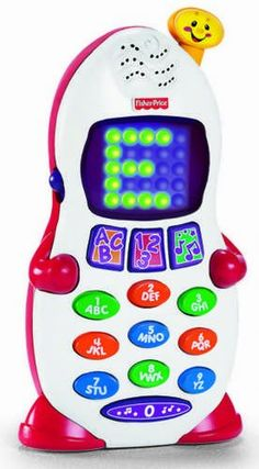 Fisher-Price Laugh & Learn Learning Phone Fisher,http://www.amazon.com/dp/B00022F0WE/ref=cm_sw_r_pi_dp_-EfCsb1H6VXHKQ4Q