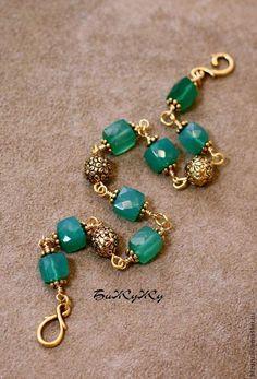 45e18eb02 Sterling Silver Dolphin Jewelry #JewelleryDesign id:9071618095  #HarryPotterJewelry Bead Jewellery, Boho Jewelry