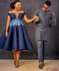 #EbFabLook Vol 37: Most Beautiful AsoEbiBella Style And EB Fabulous Look Style Worn From 24-27Dec 2018 - Emmanuel's Blog