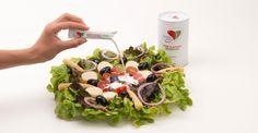 Un 80% de las muertes por enfermedades cardiovasculares son evitables, aquí hay un camino para lograrlo.