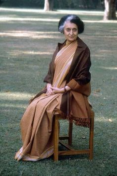 hindi essay on indira gandhi What would Indira Gandhi ask Narendra Modi today By Ningombam Bupenda History Of India, Women In History, Rare Pictures, Rare Photos, Indira Ghandi, Rajiv Gandhi, Vintage India, Bollywood Photos, Indian Heritage