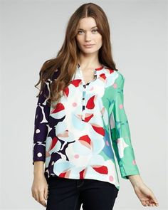 this dvf confection has my name written all over it!