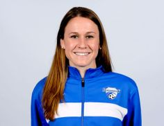 Heather O'Reilly; Midfielder; #9 #repin #comment http://www.bostonbreakerssoccer.com/index.html