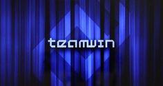 La nuova TWRP 3.1.1 disponibile al download https://www.sapereweb.it/la-nuova-twrp-3-1-1-disponibile-al-download/        Gli sviluppatoriche si occupano di portare avanti lo sviluppo della recovery customTWRPhanno nelle scorse ore rilasciato una nuova versione non particolarmente ricca di novità. L'aggiornamento ha portato la recovery alla versione3.1.1e, oltre alle poche novità di cui vi accennavamo...