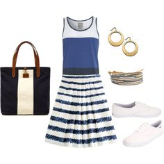 ********, created by agakp0 on Polyvore