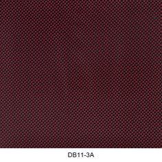 Hydro dip film carbon fiber pattern DB11-3A
