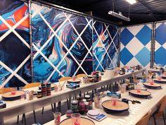 Epoxy workshop: Maak Resin Art in 2 uur - PolyesterShoppen. Resin Art, Workshop, Atelier, Jewerly, Kunst, Work Shop Garage