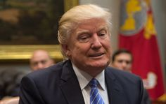 #world #news  Voice of America: Trump sought, failed to secure lucrative Russia deals  #freeSuschenko #FreeUkraine