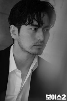 Lee Jin Wook, Ji Chang Wook, Korean Men, Asian Men, Asian Actors, Korean Actors, Voice Kdrama, Film Images, Kdrama Actors