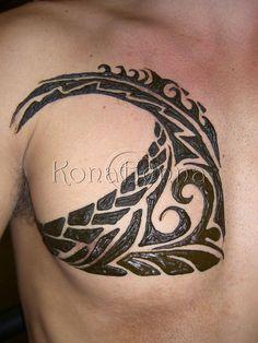 by kona henna Men Henna Tattoo, Henna Men, Tribal Henna, Samoan Tribal Tattoos, Polynesian Tattoos, Fake Tattoos, Leg Tattoos, Body Art Tattoos, Tattoos For Guys