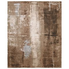 Rivulet - exclusively from Weavers Art