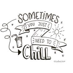 We try our best. chilling it is. Sweating our pants off ☀️ Calligraphy Quotes Doodles, Doodle Quotes, Hand Lettering Quotes, Fonts Quotes, Doodle Lettering, Bullet Journal Quotes, Bullet Journal Inspiration, Deco Tumblr, Drawing Quotes