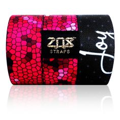 Collection | ZOX