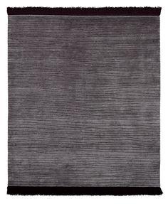 Farbe: Slate Kollektion: Shibori Tibetische Wolle, Bamboo Größe variabel   ANFRAGE Anfrage - Shibori Stripes Slate reuberhenning.de  Name * Name First Name Last Name  Email-Adresse * Nachricht *  Vielen Dank für Ihre Anfrage! Wir werden uns schnellstmöglich bei Ihnen  melden. Shibori, Slate, Stripes, Decor, Wool, Colors, Chalkboard, Decoration, Decorating