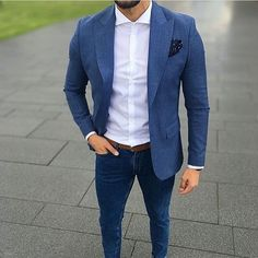 "Gefällt 1,852 Mal, 17 Kommentare - GentWith Casual Style (@gentwithcasualstyle) auf Instagram: ""Yes or No? Comment below! #gentwithcasualstyle"""