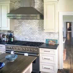 "Pebble Hill Design & Creative on Instagram: ""The kitchen is the heart of the home... it should look great but also work hard - let Pebble Hill Design create a well-laid out, highly…"""