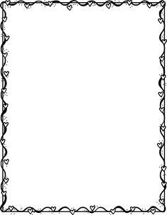 Αποτέλεσμα εικόνας για melonheadz frames black and white