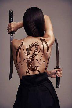 Samurai Girl Wallpaper for android Samurai Girl, Female Samurai, Female Ninja, Samurai Warrior, Japanese Warrior, Japanese Sword, Sword Poses, Katana Girl, Samurai Artwork