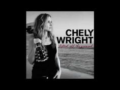 Chely Wright - Hang Out In Your Heart