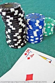 millionaire casino no deposit bonus
