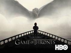 Game of Thrones: Staffel 5 online schauen und streamen bei Amazon Instant Video, Amazons Online-Videothek