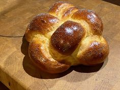 Ciabatta, Baked Potato, Lime, Food And Drink, Favorite Recipes, Bread, Meals, Cookies, Baking
