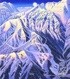 Sundance by James Niehues